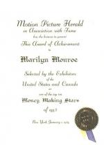 1954-01-01-award_of_achievement