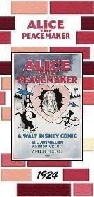 mur_alice_peacemaker