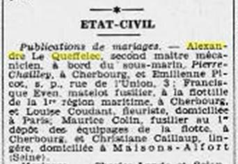 Ouest Eclair 14 octobre 1929_2