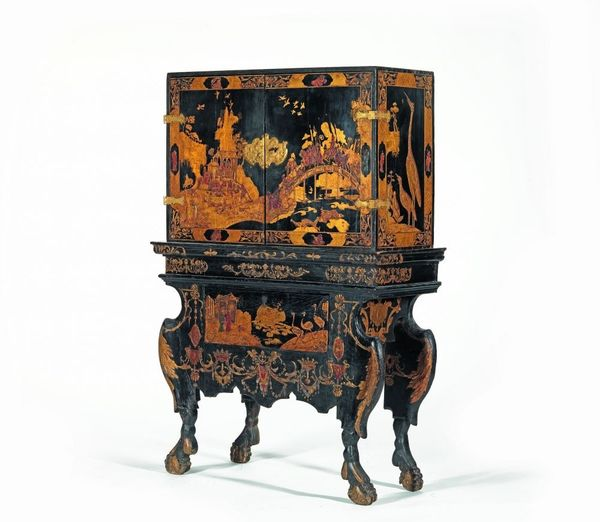 cabinet_decor_de_vernis_facon_de_la_chine_1367837463845344