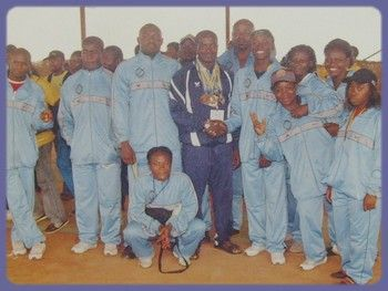 Jeux_universitaires_de_Ngaoundere___2007_