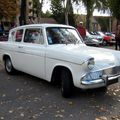 Ford anglia deluxe (Retrorencard) 01