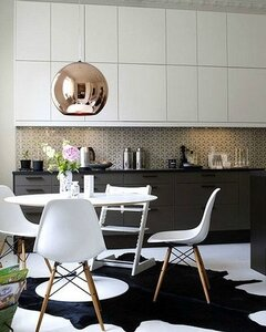decor,interior,interior,design,photography,interiors,kitchen-feb745d6ba54bff4b6478b14101524c6_h