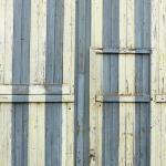 a murs granges art-001