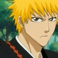 [manga review] anime : bleach 121