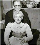 1956_by_Jack_Cardiff_marilyn_and_arthur_1_1