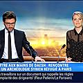 clairearnoux01.2015_06_02_premiereeditionBFMTV