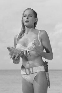 Ursula_Andress