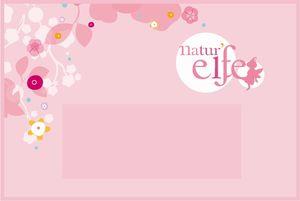 etiquette_rectangulaire_fille_1
