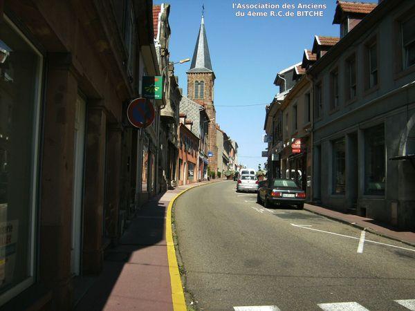 week end des retrouvailles 1 -2-3 septenbre 2012 143a