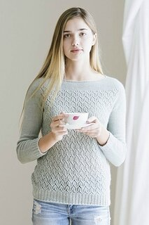 quince-co-april-isabell-kraemer-knitting-pattern-piper-1_small2