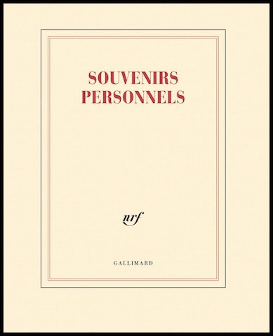 gallimard papeterie 3