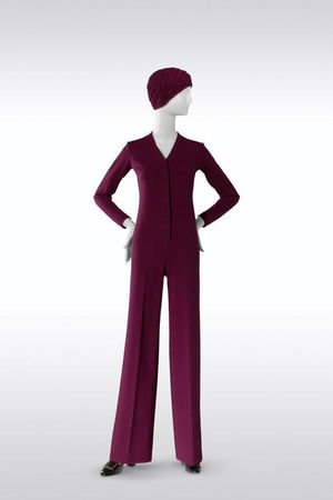 Yves_Saint_Laurent_Bordeaux_jumpsuit