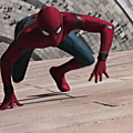 Spiderman homecoming les trailers !!!