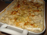 gratin_de_saumon_et_poireaux