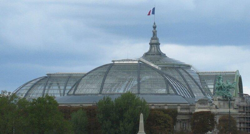Paris_-_Grand_Palais