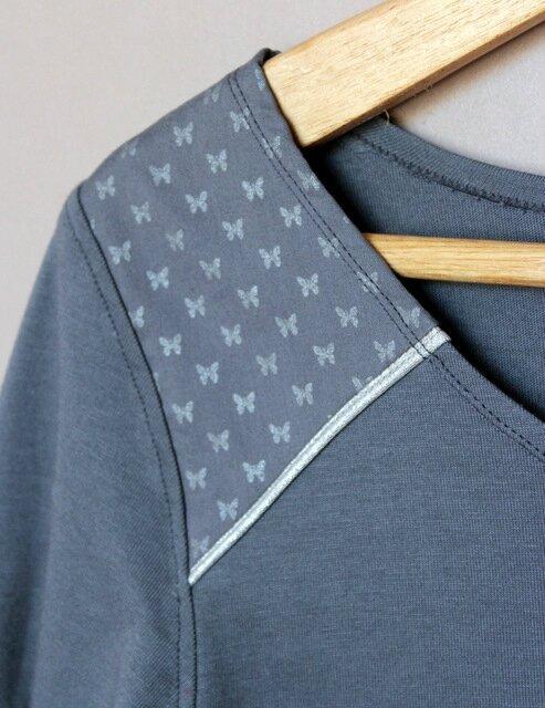 T shirt FDS orageux (60)