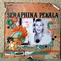 Seraphinapekala