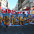 22-Les Indigns_0315