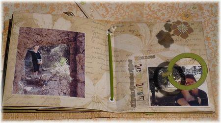 pages 10&11&transparent