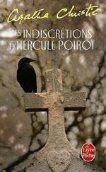 CVT_Les-Indiscretions-dHercule-Poirot_4158