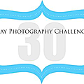 Challenge original day photography pinterest