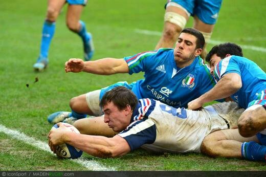 essai-louis-picamoles--09-02-2014-france---italie-tournoi-des-6-nations-20140210094943-7540