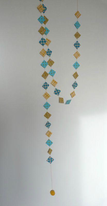 confetti4
