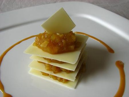mille_feuille_choc_blanc_rs