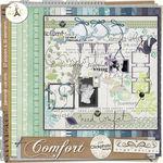 pv_comfort_ange_lien