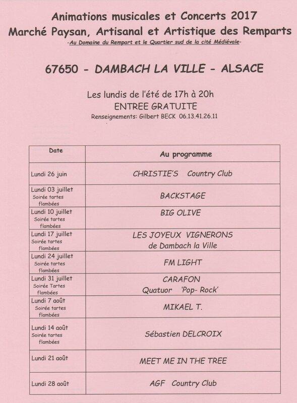 Dambach2