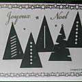 Cartes de Noel 2105 003
