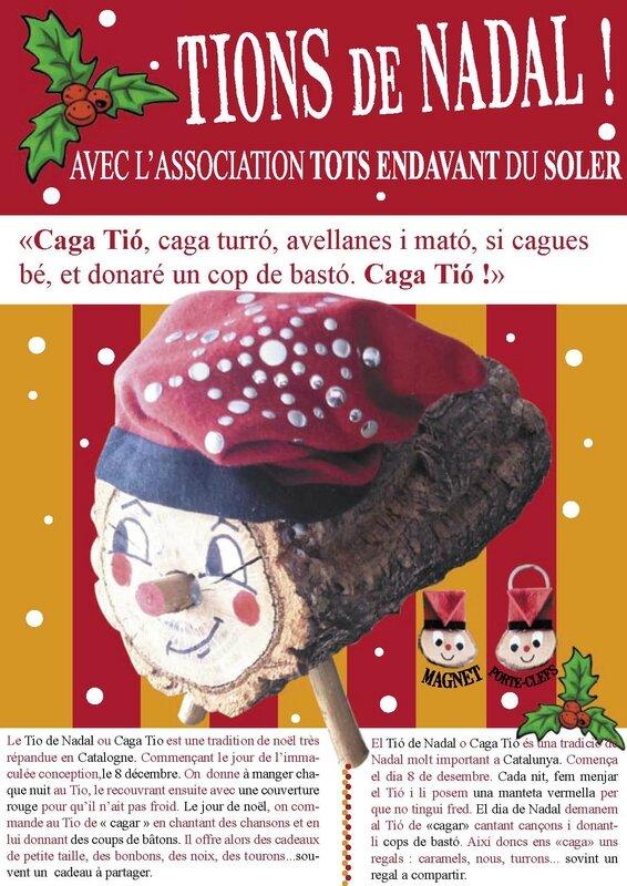cartell nadal3 (1)
