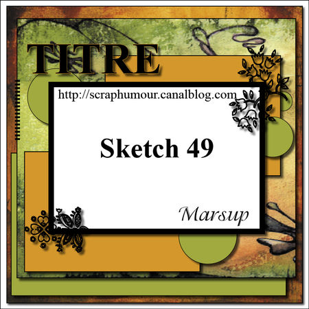 Sketch_Marsup_1_photo_49