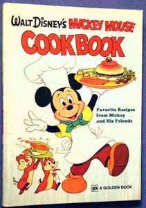 IM_1697_Mickey_Mouse_Cookbook_1975