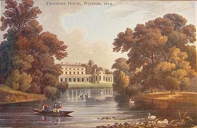 FrogmoreHouse1819_400