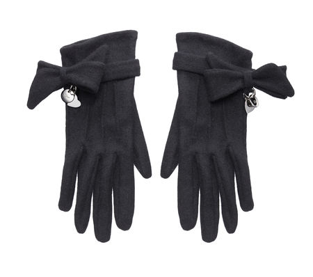 Dior_Acc_Winter09_Gloves_02