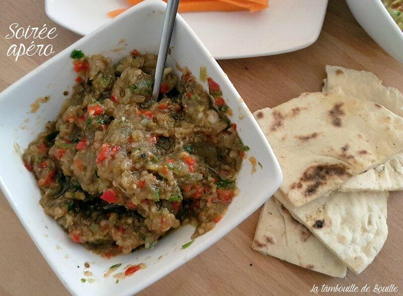 recette-apero-guacamole-rougail-aubergine
