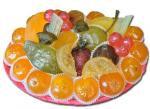 fruits confitsassortgrand