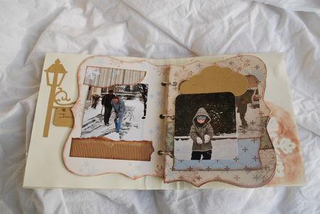 album_neige_004