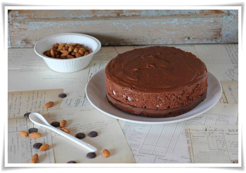 CHOCOLATE-CAKE3