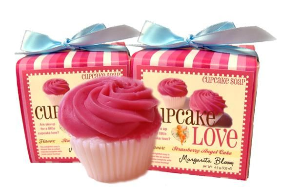Cake_love_soaps_bloom