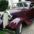 1935 - TALBOT - T 120