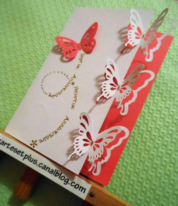01 3 papillons b small