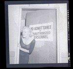 1952_08_21_manhattan_nbc_radio_010_030_1