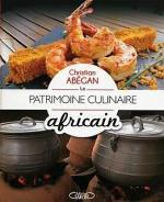 Le-patrimoine-culinaire-africain (2)