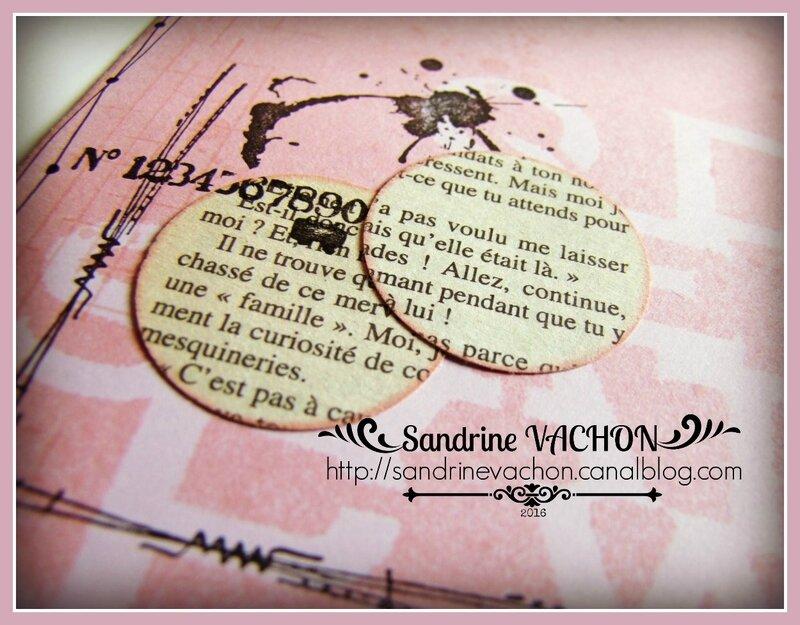 Sandrine VACHON PCC34 4
