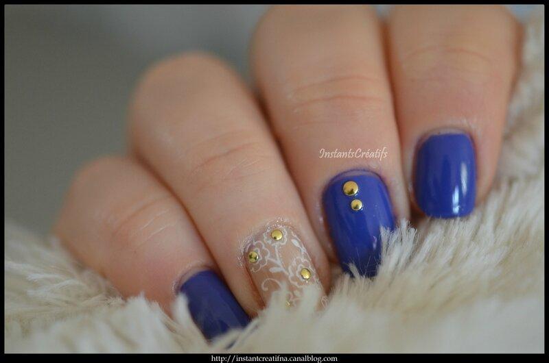 DSC_7757blog