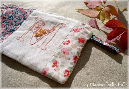detail_broderie