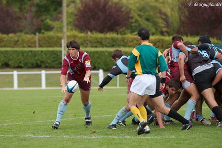 17IMG_0163T